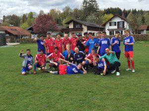 Asylhilfe_Fußballmatch_3